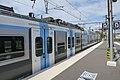 Z57000-002R - Corbeil-Essonnes - 2020-06-08 - IMG 0093.jpg