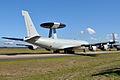 ZH107 Boeing E-3D-Sentry AEW.1 RAF (6832623998).jpg