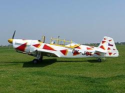 ZLIN 226MS Trener OK-JGT 2.jpg