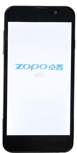 ZOPO ZP980.jpg