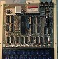 ZX80 platine.jpg