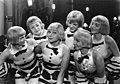 Zabawka film 1933.jpg