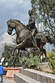 Zacatecas - Panfilo Natera 2.jpg