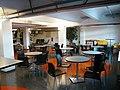 Zanox-2ndfloor-lounge.jpg