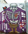 Zaragoza - graffiti 009.JPG