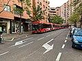 Zaragoza Sep 2020 20 58 23 598000.jpeg