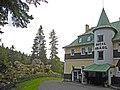 ZeleznaRuda-Hotel-Gradl.jpg