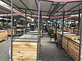 Zemun Marketplace.IMG 0640.jpg
