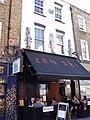 Zen Sai, Camden Town, NW1 (2800665131).jpg