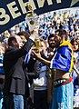 Zenit celebrating (1).jpg