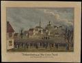 Zentralbibliothek Zürich - Volksversammlung zu Uster Canton Zürich den 22ten Wintermonat 1830 von 12000 Menschen - 000006066.tif