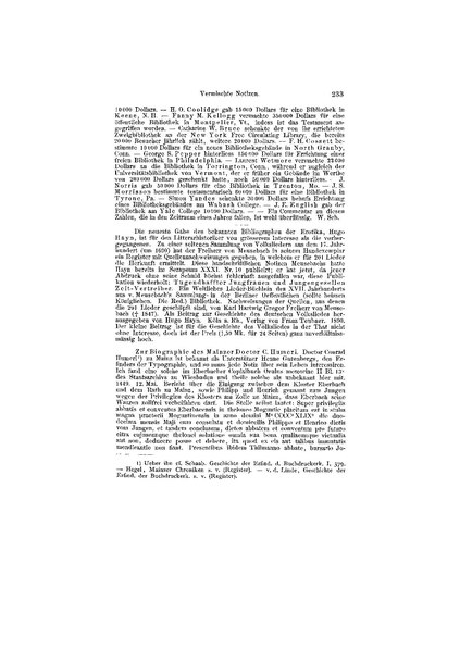 File:Zentralblatt 8 (1891) 233-234.pdf