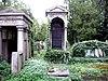 Zentralfriedhof Wien JW 024.jpg
