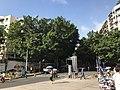 Zhaoshang Road in Nanshan, Shenzhen, Guangdong 1.jpg