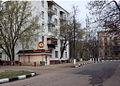 Zhukovsky Mayakovskaya str. - panoramio - Andris Malygin.jpg