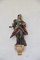 Ziertheim St. Veronika Vitus 106.jpg