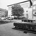 Zijgevel - Amsterdam - 20013961 - RCE.jpg