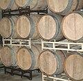 Zin barrels.jpg
