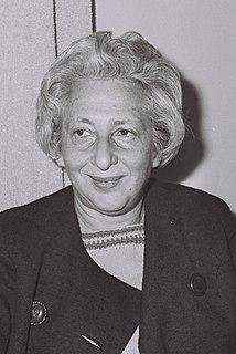 Zina Harman