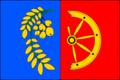 Zlamanec-vlajka.png