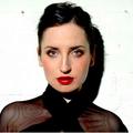 Zoe Lister-Jones.png