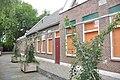 Zoetermeer, Dorpsstraat 33 (04).JPG