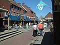 Zoetermeer De Leijens Winkelcentrum (3).JPG