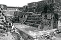Zona Arqueológica de Tlatelolco, Ruinas.JPG