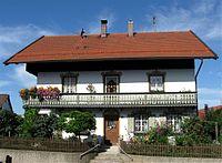 Zornedinger Str. 5 Oberpframmern-3.jpg