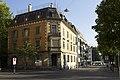 Zug - panoramio (100).jpg