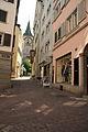 Zurich (7889363750).jpg