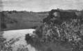 Zvečaj 1893.png