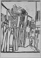 """""""""""Socker's"""" Alley"""", 1962 - NARA - 558925.tif"""