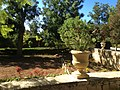 """""""000 San Anton Palace Garden 012"""".jpg"""