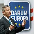 """""""Darum Europa"""" - Western Union (8453866928).jpg"""