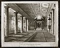 """""""Inside view of The Cathedral of St. Louis, State of Missouri."""".jpg"""