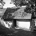 """Kaša"" (kašča), Kanji Dol 1959.jpg"