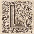 """""""Letra L"""" (24393659100).jpg"""