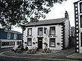 """New Inn"", Parson Lane, Clitheroe - geograph.org.uk - 523854.jpg"