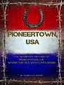 """Pioneertown, USA"".jpg"