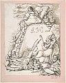 """Repository for Rubbish, vol. I, L.F.C 1828"", Illustration for children's book MET DP805060.jpg"