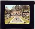 """Villa Rose,"" Joseph Donahoe Grant house, 2260 Redington Road, Hillsborough, California. LOC 6950352274.jpg"