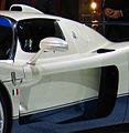 """ 04 - ITALIAN Hypercar GT 1 - sport car racing airscoop intake.JPG"