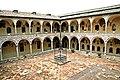 """"""" Basilica di San Francesco (Assisi) Sacro Convento """" .jpg"""