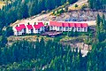 '12 condo's on top of hill at Sicamous - panoramio.jpg