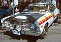 '72 Ford Cortina (Auto classique Pointe-Claire '11).JPG