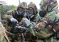 'Devil' brigade hosts CBRN Academy on Camp Casey 161016-A-HG995-003.jpg