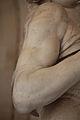 'Dying Slave' Michelangelo JBU034.jpg