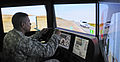 'Let the Games Begin' Soldiers Train on Virtual Driving Simulator DVIDS106870.jpg