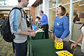 'Life Happen' Event at COD Teaches Students Fiscal Responsibility 6 (17127987430).jpg